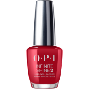 OPI Infinite Shine A16