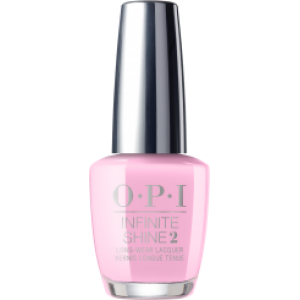 OPI Infinite Shine B56
