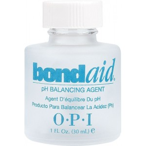 OPI Bond - Aid 30ml