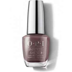OPI Infinite Shine F15