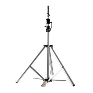 Mannequin Tripod - Adjustable