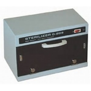 UV Equipment Steriliser