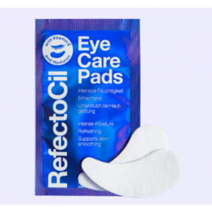 RefectoCil Eye Care Pads Pkt 10 (20 Pads)