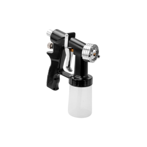 Vani-T Tan System Glammar Eclipse Spray Gun