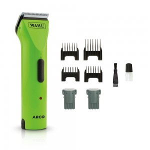 Wahl Arco Animal Cordless Clipper