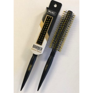Wahl Barber Round Brush