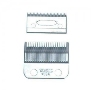 Wahl Blade Set Balding Clipper