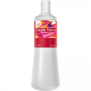 Color Touch 4%