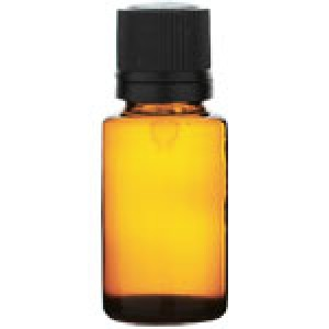 Essential Oil Ginger Oil (China) 100ml