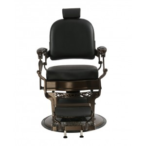 Barber Chair - Mark