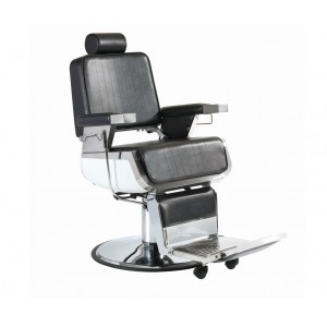 Barber Chair - Anthony