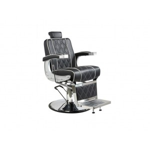 Barber Chair Grande - Aidan
