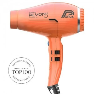 Parlux Alyon Coral Dryer