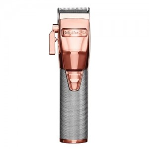 BaBylissPRO Rose FX Lithium Clipper